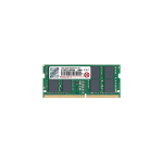 Transcend TS2GSH64V6B memory module 16 GB DDR4 2666 MHz