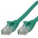 Microconnect UTP cat5e 1m