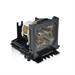 Infocus Replacement Lamp for LP850/C450/DP8500X, LP860/C460
