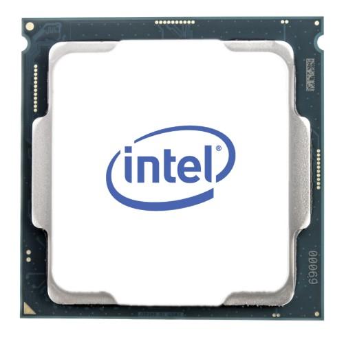 Intel Core ® ™ i7-8700K Processor (12M Cache, up to 4.70 GHz) 3.70GHz 12MB Smart Cache processor