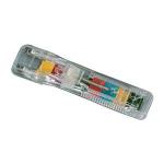 Rapesco Supaclip 40 Dispenser stapler unit