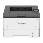 Lexmark Lexm B2236DW Laser