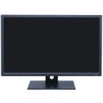 "Pelco PMCL632 surveillance monitor CCTV monitor 81.3 cm (32"") 1920 x 1080 pixels"