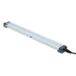 Digitus DN-19 LIGHT-3 LED bulb 3 W