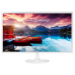 "Samsung S32F351FUU 32"" Full HD White"
