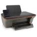 HP Deskjet 3050A - J611b