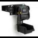 Zebra P1050667-035 accesorio para impresora portátil Negro QLn420