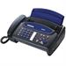 Fax V 1