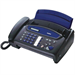 Fax T 72