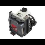 MicroLamp ML10256 230W projector lamp