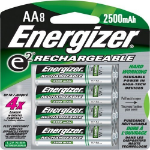 Energizer Rechargable
