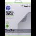 Belkin F7P142VF screen protector