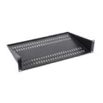 Eaton ETN-MS40B Rack shelf rack accessory