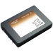 OCZ Storage Solutions Talos 2 C Series