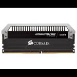 Corsair Dominator Platinum 64GB DDR4-3200 memory module 3200 MHz CMD64GX4M4C3200C16