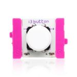 LITTLEBITS Input Bits - Button