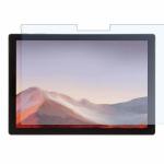 Targus AWV319TGL tablet screen protector Clear screen protector Microsoft 1 pc(s)