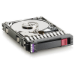Hewlett Packard Enterprise 507127-B21 hard disk drive