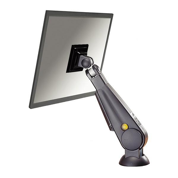 Newstar FPMA-D200BLACK flat panel desk mount