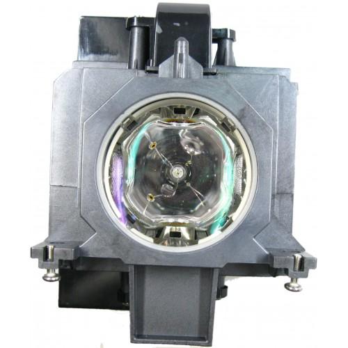 V7 VPL2177-1E 330W NSHA projection lamp