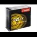 Imation DVD+R 16x 4.7Gb (10)