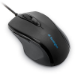 KENSINGTON PRO FIT MOUSE MID SIZE WIRED USB