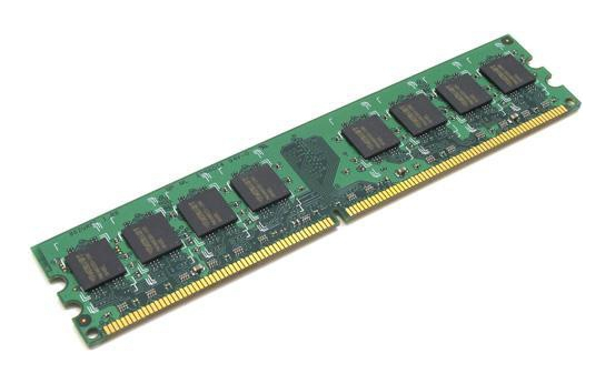 Hypertec 500662-B21-HY memory module 8 GB DDR3 1333 MHz