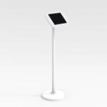 Bouncepad Floorstanding tablet security enclosure