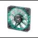 BitFenix Spectre Pro LED Green 120mm Computer case Fan