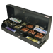 APG Cash Drawer E3982