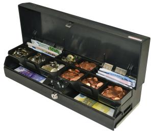 APG Cash Drawer E3982