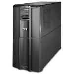 APC Smart-UPS uninterruptible power supply (UPS) Line-Interactive