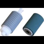 MicroSpareparts MSP5705 Laser/LED printer
