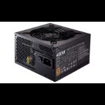 Cooler Master MWE Bronze 450 power supply unit 450 W ATX Black