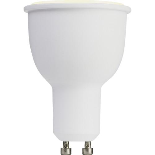TCP Global LGU42OWW25RGBW Smart bulb White Wi-Fi 9 W