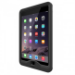 OTTERBOX LIFEPROOF NUUD APPLE IPAD MINI4
