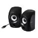 Gigabyte GP-S3000 loudspeaker