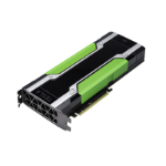 Hewlett Packard Enterprise NVIDIA Tesla M60 16 GB GDDR5