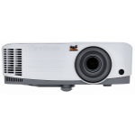 Viewsonic PG603W data projector Standard throw projector 3600 ANSI lumens DLP 720p (1280x720) White