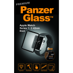 PanzerGlass 2012 screen protector Clear screen protector Smartwatch Apple 1 pc(s)