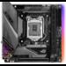 ASUS ROG STRIX Z390-I GAMING motherboard LGA 1151 (Socket H4) Mini ITX Intel Z390
