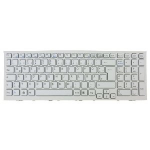 Sony 148969331 Keyboard notebook spare part