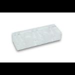 EK Water Blocks 3831109869215 hardware cooling accessory