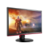 "AOC Gaming G2460PF pantalla para PC 59,9 cm (23.6"") Full HD LED Plana Mate Negro"