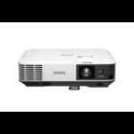 Epson EB-2065 videoproyector