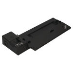 2-Power ALT22582A notebook dock/port replicator Wired Black