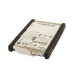 Origin Storage IBM-500S/7-NB16 hard disk drive
