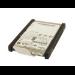 Origin Storage 500GB SATA 7200RPM 500GB Serial ATA internal hard drive