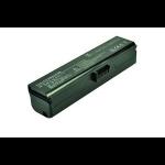 2-Power CBI3299A rechargeable battery