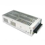 Generic 150W ENCL 85-264VAC 24VDC/6.3A PFC